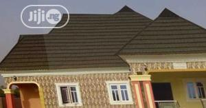 New Zealand Gerard Shingle Stone Coated Roof Bond | Building Materials for sale in Lagos State, Orile