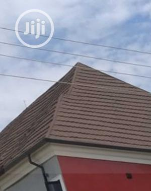 New Zealand Gerard Shingle Stone Coated Roof Heritage | Building Materials for sale in Lagos State, Shomolu