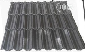 New Zealand Gerard Shingle Stone Coated Roof Shingle | Building Materials for sale in Lagos State, Victoria Island