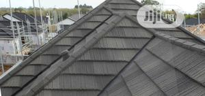 New Zealand Gerard Shingle Stone Coated Roof Milano | Building Materials for sale in Lagos State, Yaba