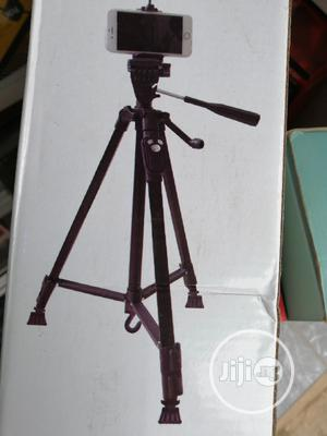 Tripod for Phone and Camera | Accessories & Supplies for Electronics for sale in Lagos State, Ikeja