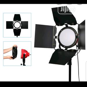 LED Redhead Light With Dimmer - Single Unit | Accessories & Supplies for Electronics for sale in Lagos State, Amuwo-Odofin