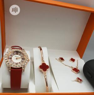 Designer Wrist Watch   Watches for sale in Lagos State, Lagos Island (Eko)