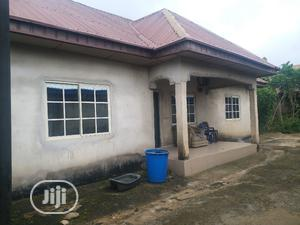 For Sale: 3 Bedrooms Bungalow   Houses & Apartments For Sale for sale in Akwa Ibom State, Uyo