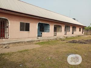 For Sale: 2 Units Of 1 Bedroom Flat And 4 Units Of Selfcon   Houses & Apartments For Sale for sale in Akwa Ibom State, Uyo