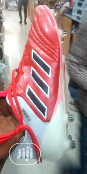 Adidas Soccer Boot | Shoes for sale in Imo State, Owerri