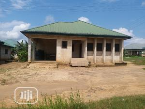 For Sale: 3 Bedrooms Bungalow | Houses & Apartments For Sale for sale in Akwa Ibom State, Uyo