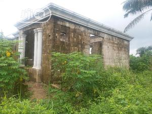 For Sale: Uncompleted 3 Bedrooms All Ensuite Bungalow | Houses & Apartments For Sale for sale in Akwa Ibom State, Uyo