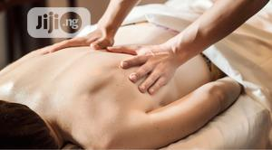 Massage Spa | Health & Beauty Services for sale in Abuja (FCT) State, Maitama