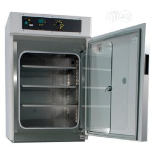 Lab Incubator | Medical Supplies & Equipment for sale in Lagos State, Mushin