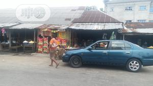 For Sale: Shop For Sale | Commercial Property For Sale for sale in Akwa Ibom State, Uyo