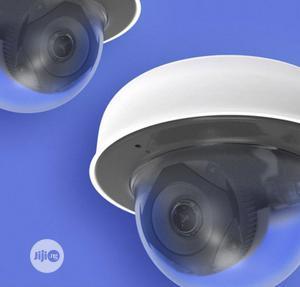 CCTV Security Surveillance Camera | Security & Surveillance for sale in Lagos State, Surulere