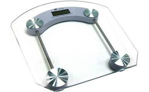 Personal Scale (Digital Scale) | Home Appliances for sale in Imo State, Owerri
