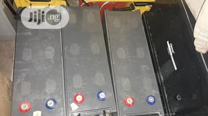 Sell Your Used Inverter Batteries Lag   Electrical Equipment for sale in Lagos State
