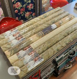 16.5 Sqm Sized Wallpaper. | Home Accessories for sale in Abuja (FCT) State, Maitama