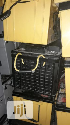 Inverter Battery Scrap Buyer In Portharcourt   Electrical Equipment for sale in Rivers State, Port-Harcourt