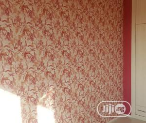 Fracan Wallpaper Ltd Abuja   Home Accessories for sale in Abuja (FCT) State, Guzape District