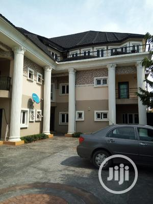 New 4 Bedroom Duplex + BQ For Rent At Lekki Phase 1. | Houses & Apartments For Rent for sale in Lagos State, Lekki