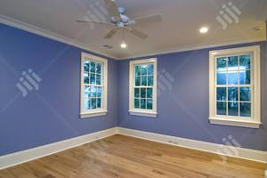 Professional House Painter | Building & Trades Services for sale in Lagos State, Ojodu