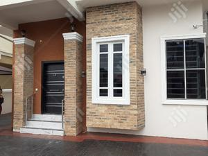 New 4 Bedroom Detached Duplex At Chevron Lekki For Rent. | Houses & Apartments For Rent for sale in Lagos State, Lekki