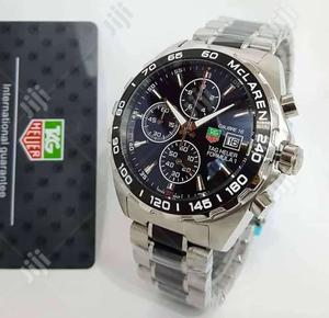 Tag -Heuer Watch   Watches for sale in Lagos State