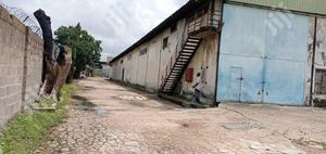 36,000 Square Feets Of Warehouse For Rent At Ajao Estate Isolo | Commercial Property For Rent for sale in Lagos State, Isolo