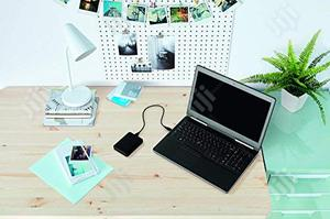 2tb Element Portable Hard Drive Usb3.0   Computer Hardware for sale in Lagos State, Ikeja