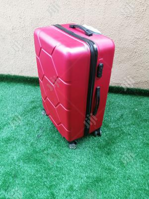 Affordable ABS Luggage For Sale   Bags for sale in Enugu State, Uzo-Uwani