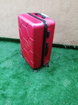 Affordable ABS Luggage   Bags for sale in Sokoto State, Rabah