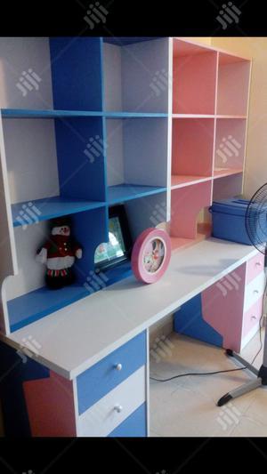 Multi Colour Children Wardrobe | Children's Furniture for sale in Lagos State, Ajah