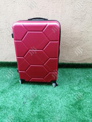 Affordable ABS Luggage   Bags for sale in Anambra State, Ayamelum
