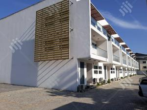 Luxury 3 Bedroom Flats For Rent   Houses & Apartments For Rent for sale in Lagos State, Lekki