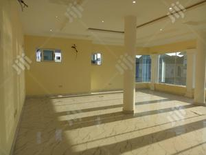 Newly Built Office Spaces for Rent at Osapa Lekki Phase 1. | Commercial Property For Rent for sale in Lagos State, Lekki