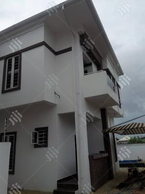 New 4 Bedroom Terrace Duplex At Oniru Victoria Island For Sale   Houses & Apartments For Sale for sale in Lagos State, Victoria Island