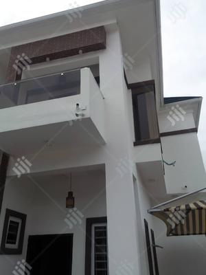 Brand New 5 Bedroom Duplex With BQ At Ikota For Sale   Houses & Apartments For Sale for sale in Lagos State, Lekki