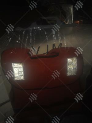 Life Jacket   Safetywear & Equipment for sale in Lagos State, Lagos Island (Eko)