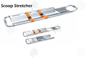 Scoop Stretcher | Medical Supplies & Equipment for sale in Lagos State, Mushin