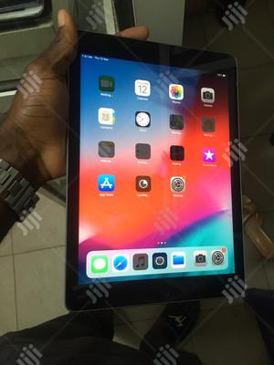 Apple iPad Wi-Fi 128 GB Gray | Tablets for sale in Lagos State, Ikeja