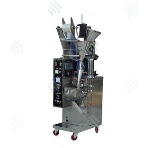 HXLF-F100 Automatic Powder Packaging Machine   Manufacturing Equipment for sale in Lagos State, Ikeja
