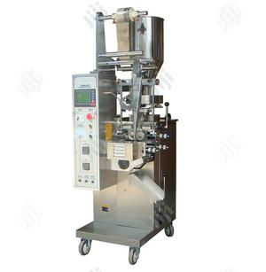 Automatic Granule Filling Packaging Machines   Manufacturing Equipment for sale in Lagos State, Ikeja