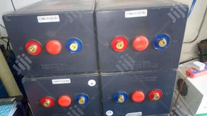 Scrap Inverter Battery Ojodu Berger Lagos   Electrical Equipment for sale in Lagos State, Ojodu