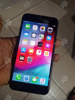 Apple iPhone 8 Plus 64 GB Gray | Mobile Phones for sale in Osun State, Ife