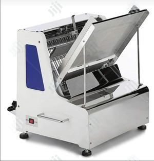 Bread Slicer Machine | Restaurant & Catering Equipment for sale in Abuja (FCT) State, Jabi