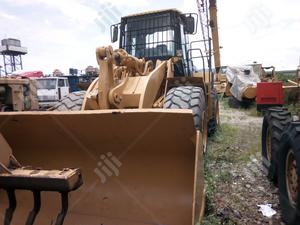Caterpillar Payloader 966G | Heavy Equipment for sale in Lagos State, Apapa