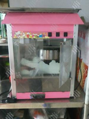 Quality Popcorn Machine | Restaurant & Catering Equipment for sale in Osun State, Osogbo