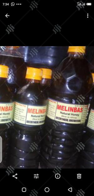 Natural Organic Honey   Meals & Drinks for sale in Lagos State, Ojota