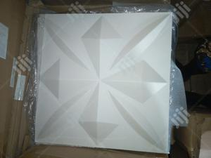 3D Panels /Wallpapers /Curtains | Home Accessories for sale in Lagos State
