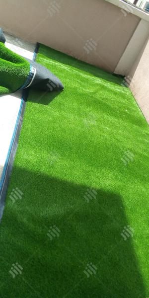 Synthetic Turf Green Grass | Manufacturing Services for sale in Abuja (FCT) State, Central Business District