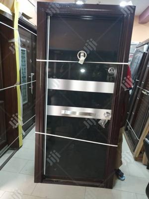 Turkey Luxury Door | Doors for sale in Lagos State, Alimosho