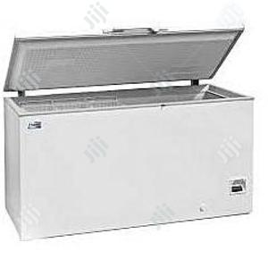 Dove 450 Litres Chest Freezer (DV450) | Kitchen Appliances for sale in Lagos State, Alimosho